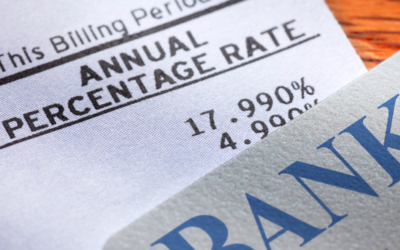 When should you repay your policy loans?